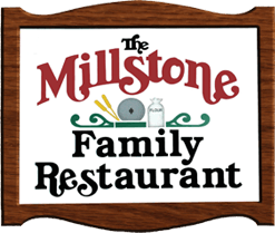 The Millstone Family Restaurant